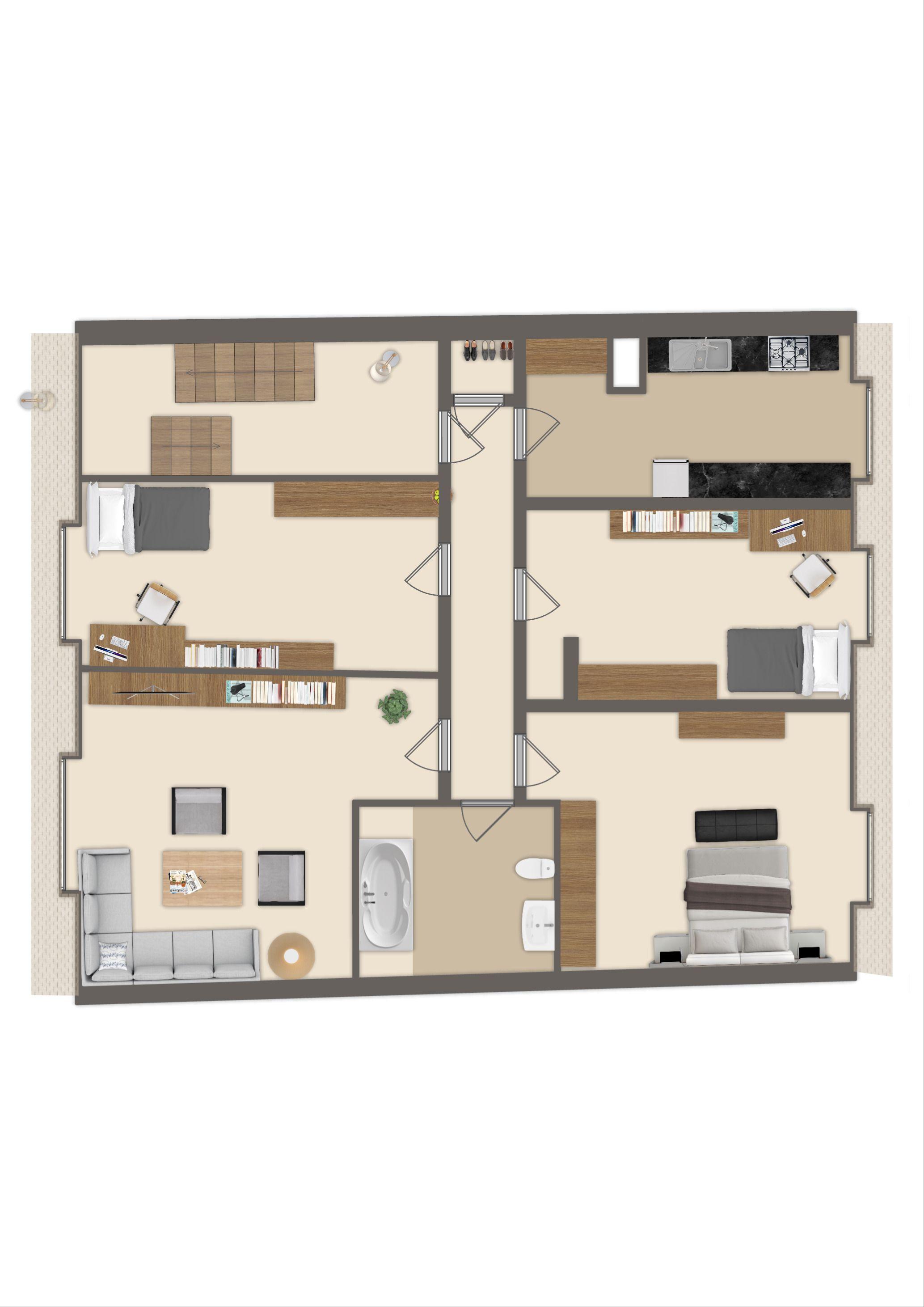 Aschersleben_Schuhstieg_Wohnung_7_-_Dachgeschoss-2.jpg