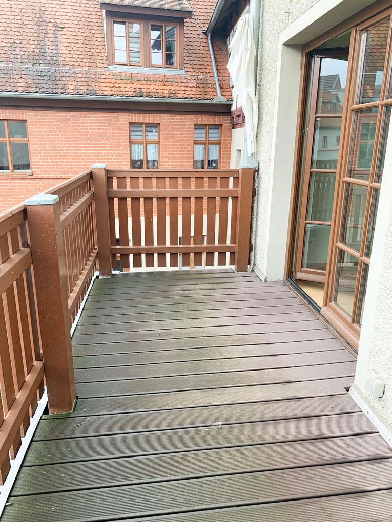 Balkon-Whg-6.jpg