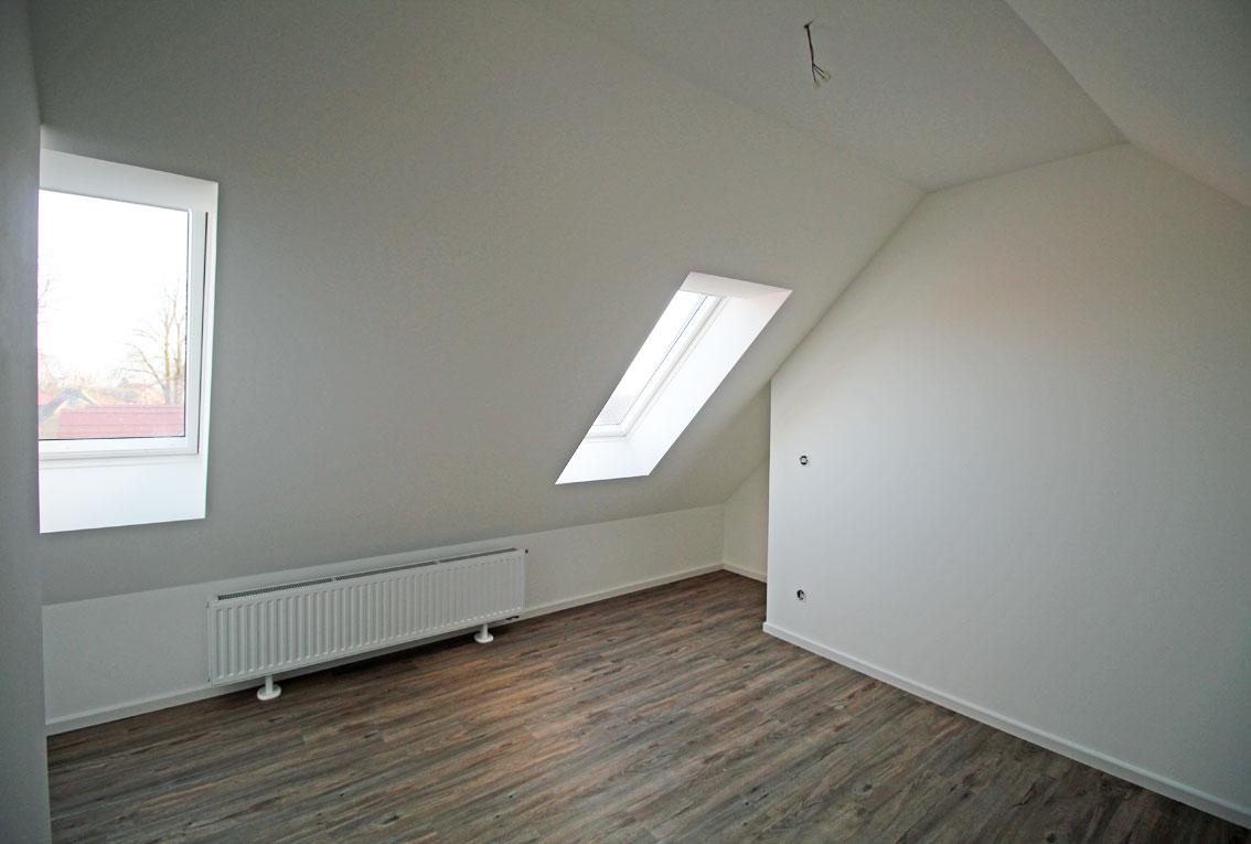 Dachgeschoss1.jpg