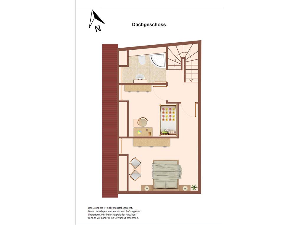 Grundriss-Schuhstieg-DG-fr-Homepage.jpg