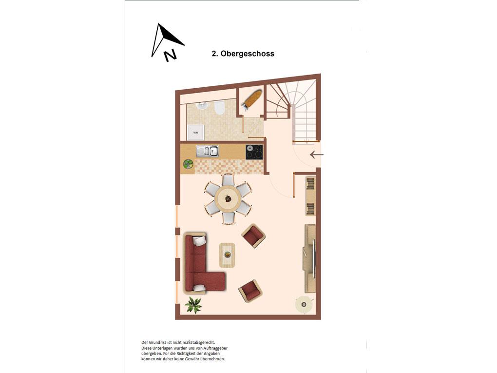 Grundriss-Schuhstieg-OG-fr-Homepage.jpg