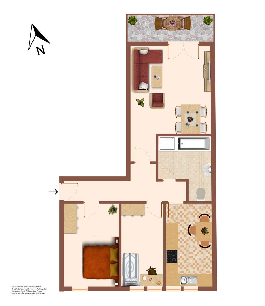 Grundriss-Wohnung-6.jpg