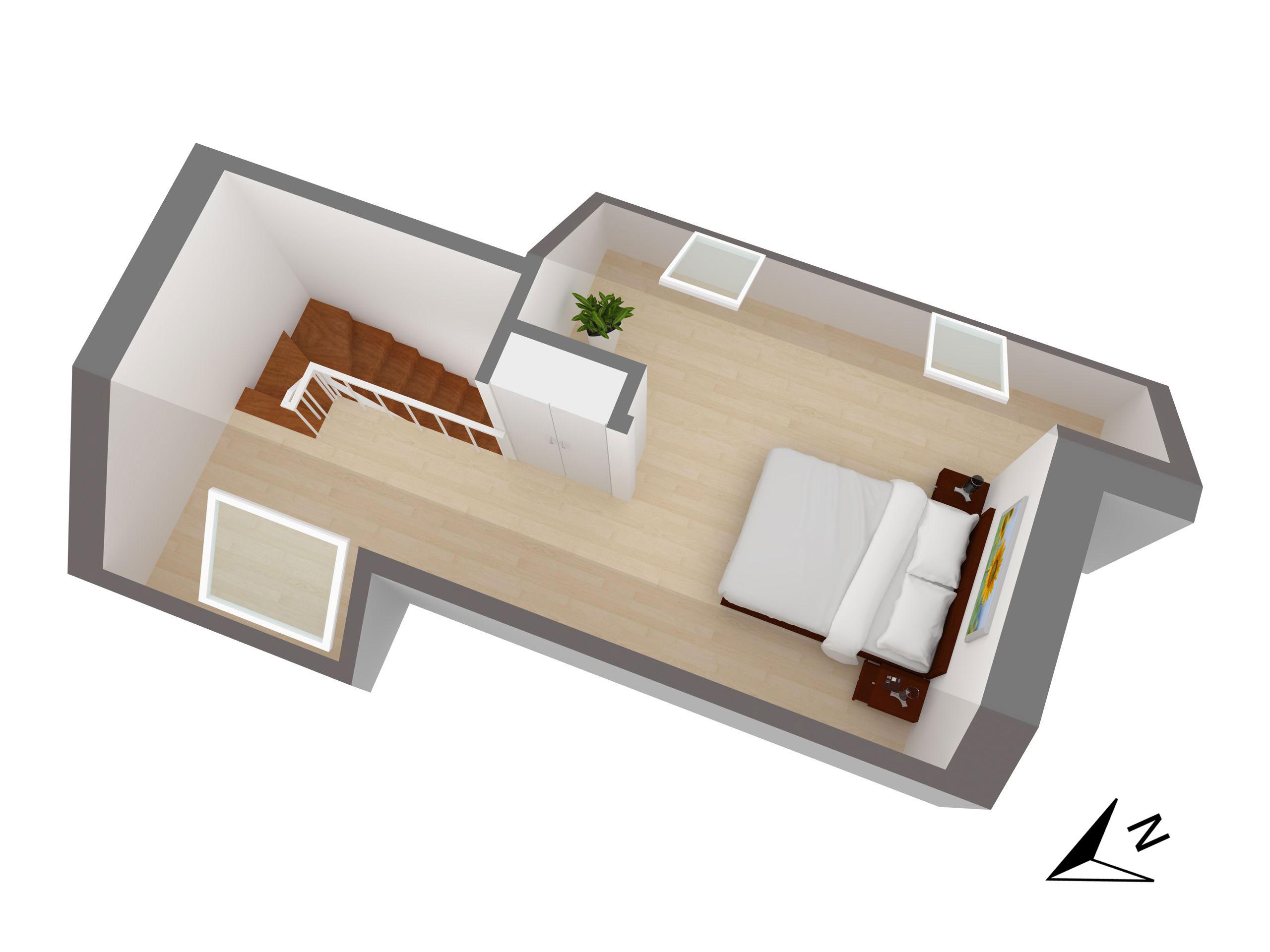 H2W3-spitzboden-3D-mit-pfeil.jpg