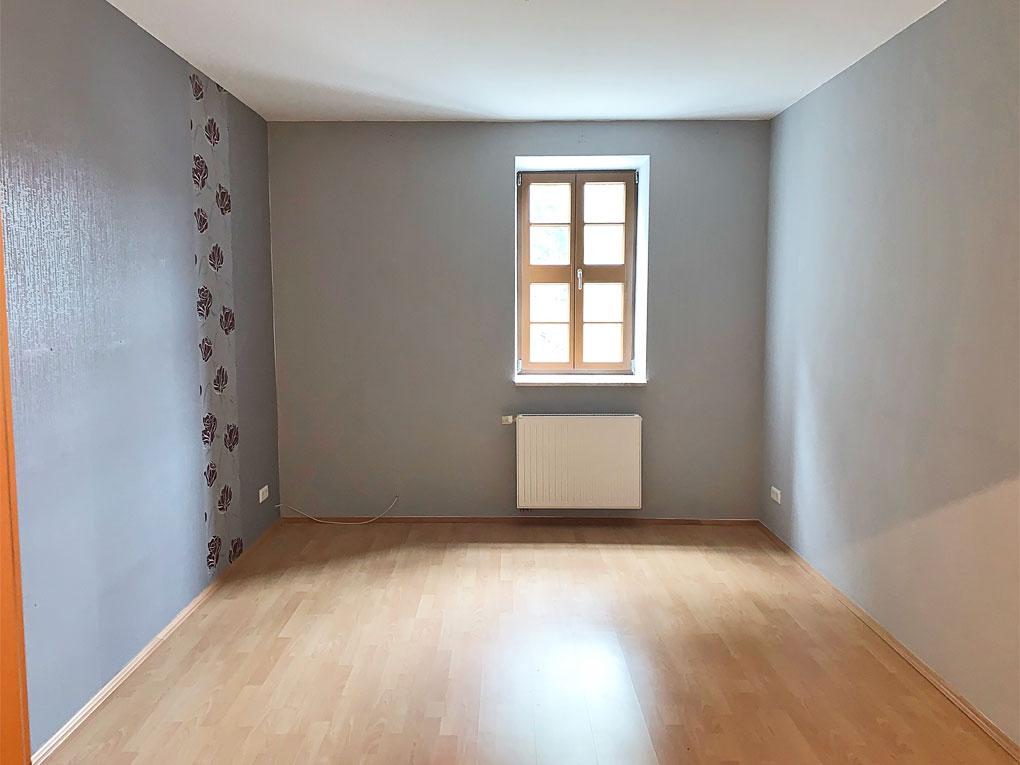 Schlafzimmer-Whg.-6.jpg