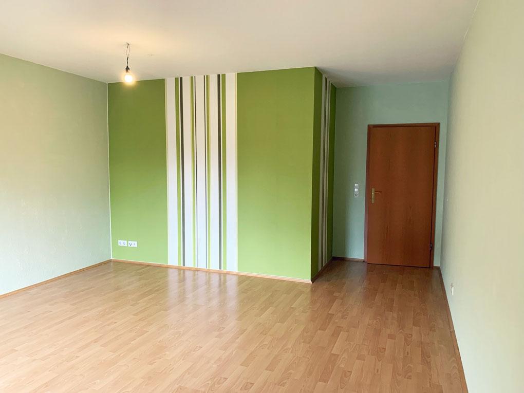 Wohnzimmer-1-Whg.-6.jpg