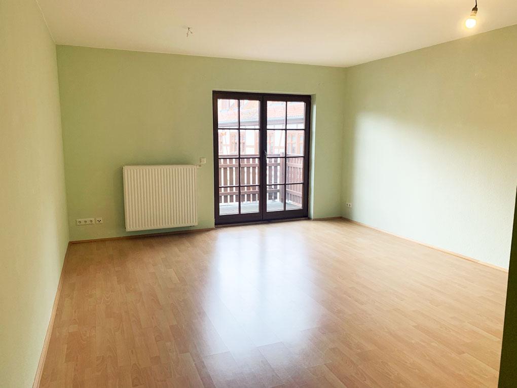 Wohnzimmer-Whg.-6.jpg
